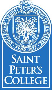 Saint Peter's University Graduate School